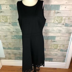 LOFT dress size 12